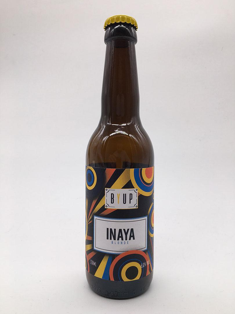 biere inaya byup sans pressions 1 (1)