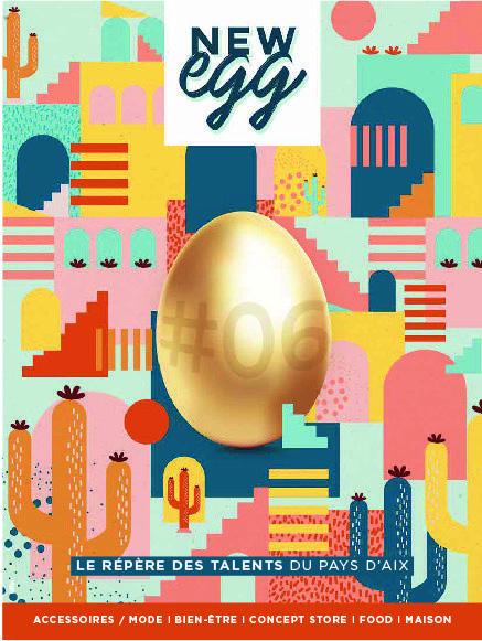 New Egg Annuaire