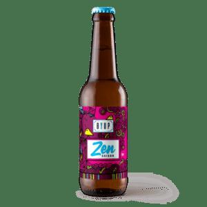 BIERE-BYUP-ZEN